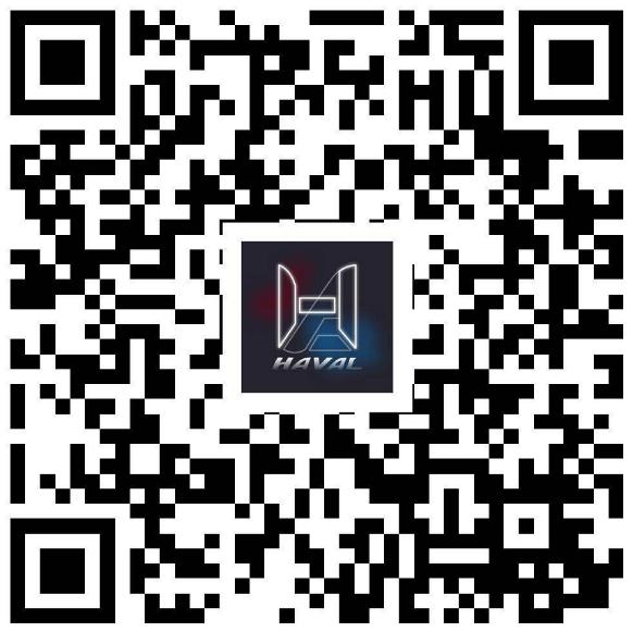 For You挚AI时刻 购2021款哈弗F7/F7x享2000元新婚福气红包