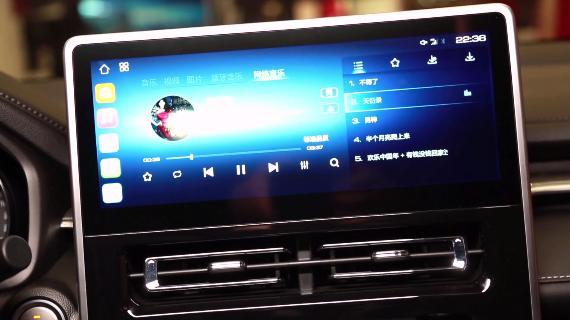 7.19万元起,哈弗M6 PLUS正式上市,家用代步首选!