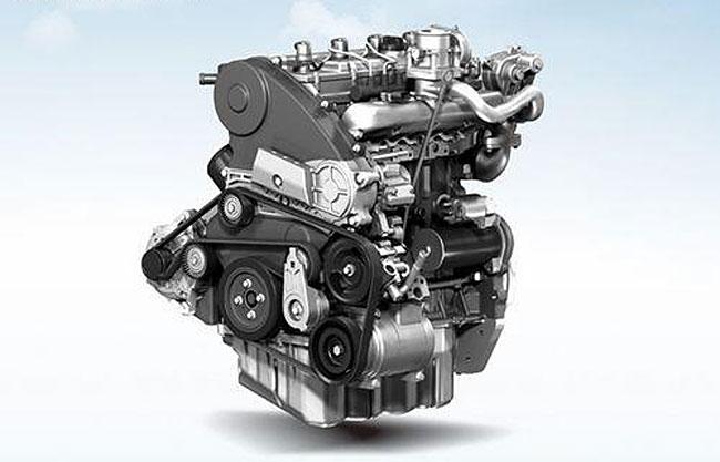 售价11.48万起 哈弗H5经典版柴油车型正式上市
