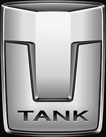 坦克SUV官网